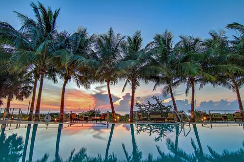 Unparalleled Experiences Await Travelers in Miami Beach This Summer
