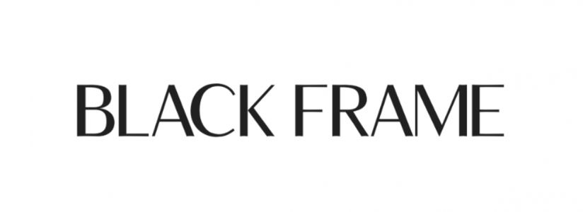 Black Frame Is Hiring A Public Relations Manager In New York, NY