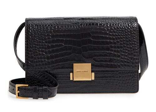 PurseBlog Asks: Are You Getting Bored With Saint Laurent Bags?