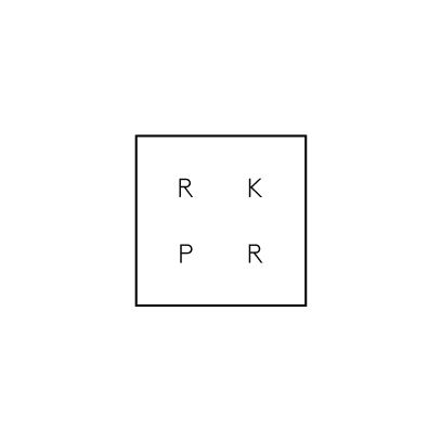 RK PR Is Hiring A PR Coordinator, Fashion In New York, NY
