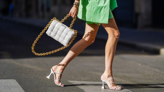 The Best Designer Shoes and Handbags To Shop This Spring at Nordstrom