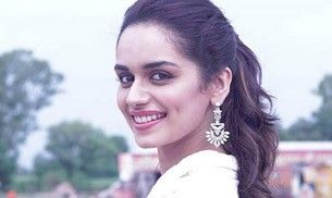 Miss World 2017 Manushi Chhillar's holistic beauty regime will inspire you