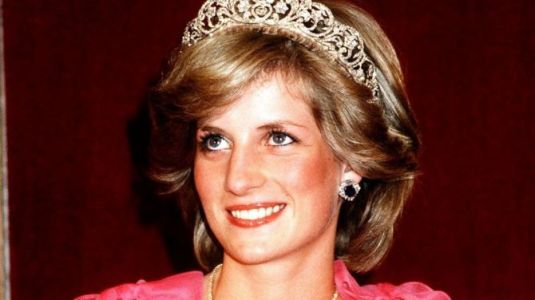 Princess Diana's Net Worth Reveals How Much Money She Left William & Harry After Her Death