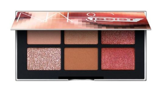 These Sephora-Exclusive Nars Launches Are Just Too Good