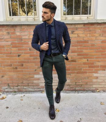 Yourlookbookmen Men 39 S Look Most Popular Fashion Blog For Men Lifestyle Very International