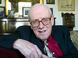 Dad's Army vicar Frank Williams talks about his travel adventures and the places he'd love to visit