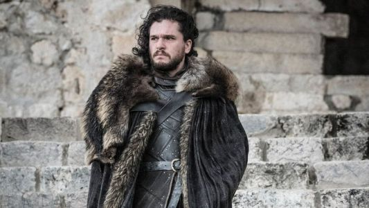 Who sits on the Iron Throne? No one, says season finale, and we understand why