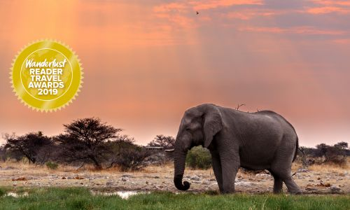 Reader Travel Awards 2019: The results
