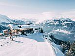 Ski holidays: The best European breaks on offer from France to Austria