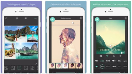 Transform Your Memories: 10 Best Photo Editing Apps