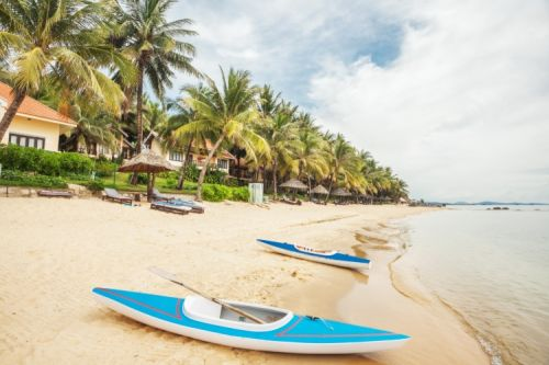 Vietnam Ready Opens Phu Quoc For Vaccinated Tourists from October