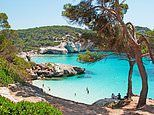 Marvels of Menorca: The least populated Balearic island has amazing hotels, beaches and bars