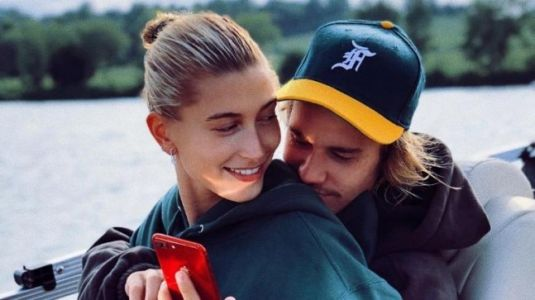 Hailey Baldwin changes name to Bieber after wedding with Justin