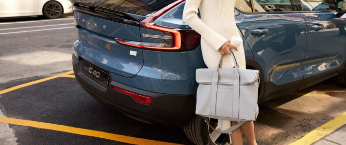 Phillip Lim and Volvo Are Revolutionizing The Fashion Industry: Find Out How