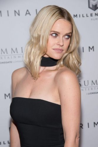 Eternal-olympia:Alice Eve