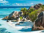 Winter sun holidays: The best bargain deals on offer from the Caribbean to Greece