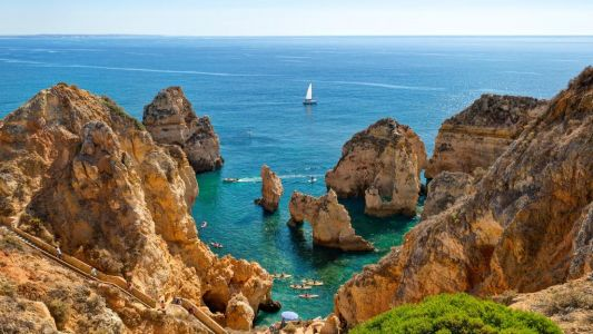 The best summer destinations in Europe