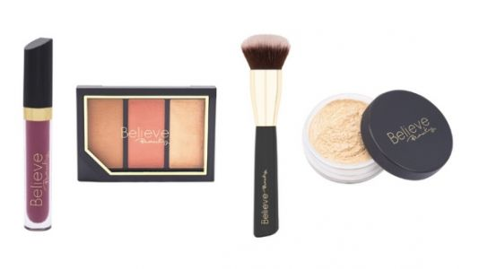947fae0ef5 Dollar General Just Launched a Very Real Makeup Line - LifeStyle ...