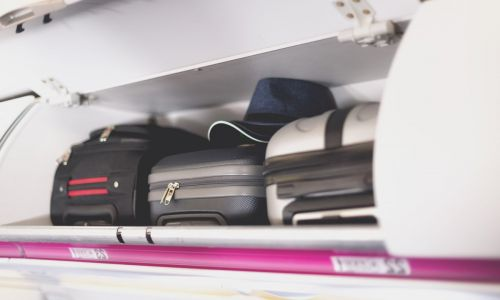 Gear review: The best wheelie hand luggage for travellers