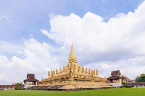 COVID-19: update on the situation in Laos