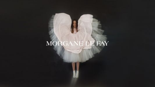 Morgane Le Fay Is Hiring A Sales Associate In New York, NY