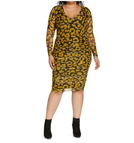 11 Honoré Launching At Nordstrom Is A Major Win For Plus-Size Shoppers