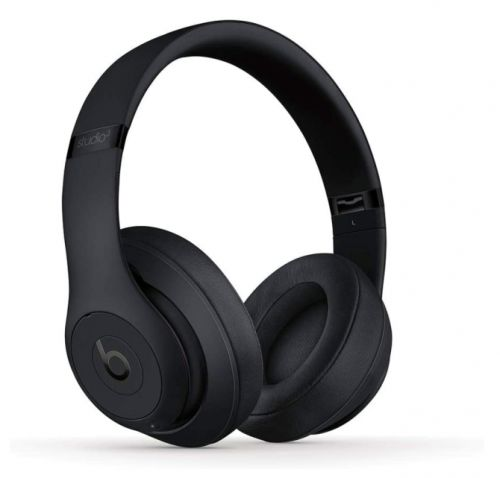 These Noise-Cancelling Headphones Have Kept Me Sane While Working From Home