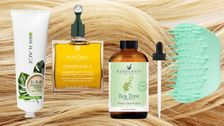 Expensive Scalp Care Is So Trendy, But These Options Are Way More Affordable
