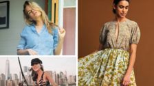 9 Cool Clothing Brands You've Been Seeing All Over Instagram