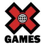 Road to X Games Event to Return to Boise in 2019