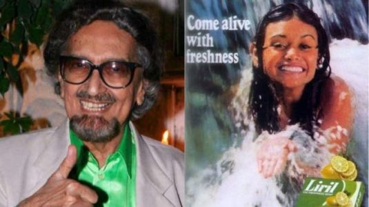 7 iconic Alyque Padamsee ad films that India will always thank him for