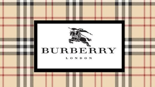 Burberry burnt Rs 251 crore in old clothes last year. Why?