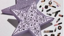 14 Epic Beauty Advent Calendars For Every Budget