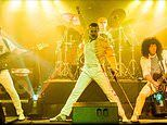 Staycation travel: Bopping along to tribute bands with fans at Cheshire's Alvaston Hall Hotel