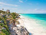 Bargain holidays: The best getaway deals to be had as we say goodbye to the red list