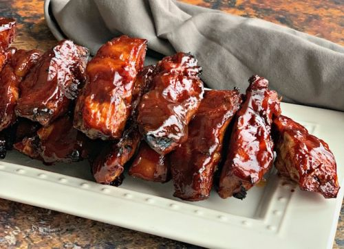 17 Slow-Cooker Ribs to Serve at Your Next Barbecue