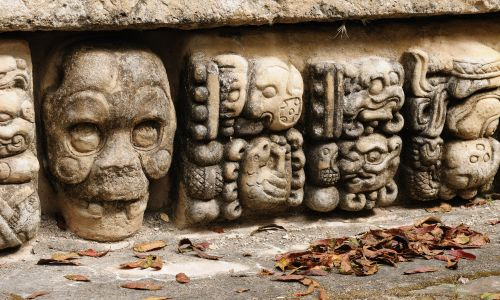 7 of the best things to do in Honduras