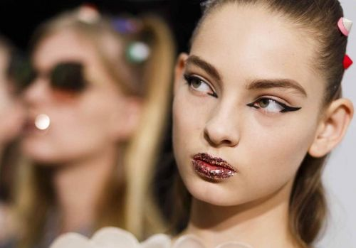 Rewind: The beauty trends we want to keep in 2020