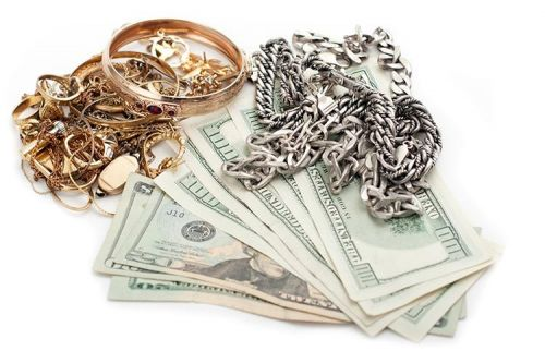 Top 4 Tips To Sell Jewelry In NYC