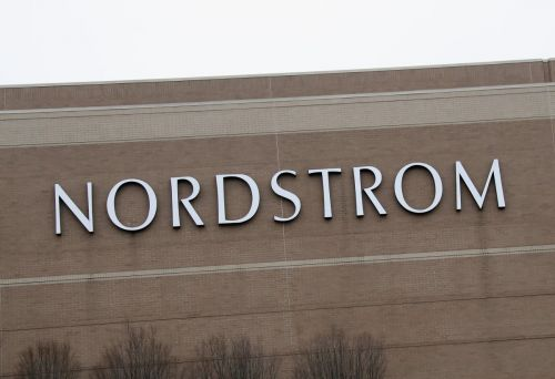 Must Read: Nordstrom Takes 15 Percent Pledge, Gucci Announces 2021 Changemakers North America Scholars