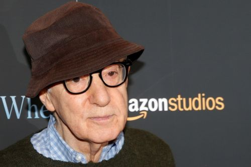 Dylan Farrow: Why is Woody Allen exempt from the storm of sexual assault allegations?