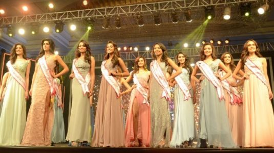 Miss India 2018 tonight: Judges, performers and how to watch