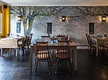 B&B review: La Fosse in Cranborne, Dorset, is in Hardy country and something to write home about