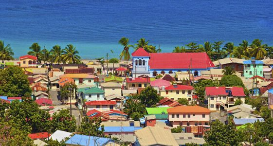 6 Reasons to Put Saint Lucia on Your Travel List