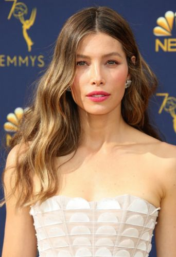Hollywood's Hottest Hairstyle Is Super Simple To Execute At Home