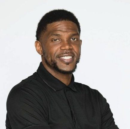 Miami Heat Player Udonis Haslem Remains Ride-Or-Die For His Home City