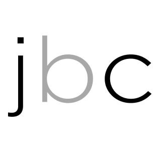 JBC Is Hiring A PR Assistant In New York, NY