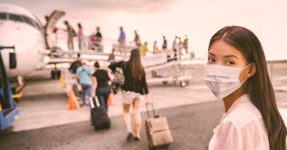 Thailand Opens for Quarantine - Free Travel in July Despite Covid Wave