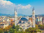 Europe city breaks: Tirana revealed as the cheapest city. while Oslo is the priciest destination