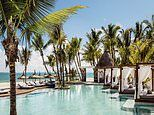 Winter sun holidays: Why Mauritius, the glorious Indian Ocean island, has never been more enticing